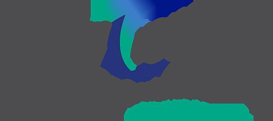 Sonia Tremblay - Coach Professionnelle Certifiée